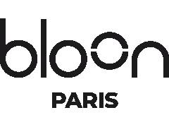 Bloon Paris - VILLAGE DECO