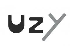 UZY - AMEUBLEMENT - DÉCORATION