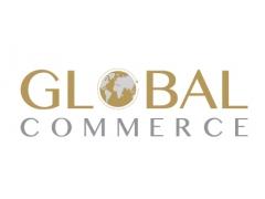 Global Commerce - OBJETS DE DECORATION