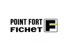 FICHET POINT FORT - CONFORT & RENOVATION DE L'HABITAT
