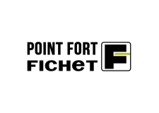FICHET POINT FORT - CONFORT & RENOVATION DE L'HABITAT