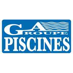 U2 PPP GROUPE GA - PISCINE - SPA