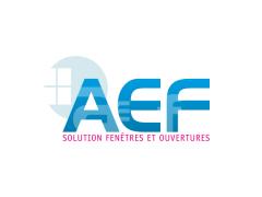AEF Fenêtres - CONSTRUCTION - RÉNOVATION - MATERIAUX - OUTILS DE BRICOLAGE