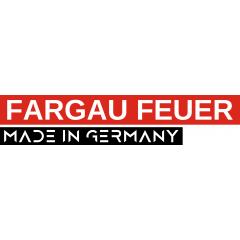 GROUPE FSM - FARGAU - JARDIN, MOBILIER DE PLEIN AIR & VERANDA