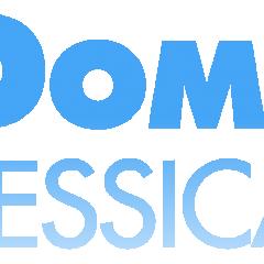 Abris Dome Jessica - PISCINE - SPA