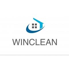WINCLEAN - DÉMONSTRATEURS