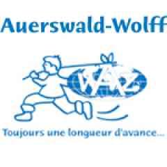 AUERSWALD WOLFF SARL - SHOPPING