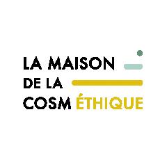 LA MAISON DE LA COSMETHIQUE - BEAUTE & BIEN-ÊTRE