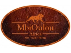 MbiOulou - LUMINAIRES