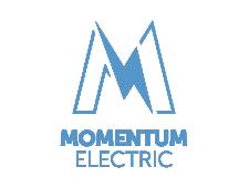 MOMENTUM ELECTRIC - AUTO MOTO VELO