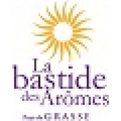 LA BASTIDE DES AROMES - ARTISANAT