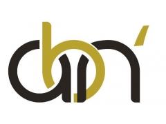 ABN'Ethnik - MODE & ACCESSOIRES