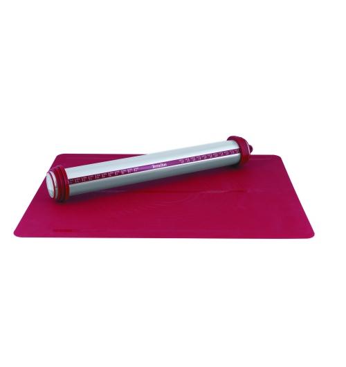 Rouleau & tapis Premium