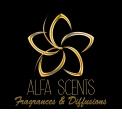 ALFA SCENTS - BEAUTE & BIEN-ETRE / SPAS