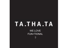 TA.THA.TA - MODE & ACCESSOIRES