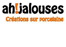 Ah! Jalouses - ARTISANAT