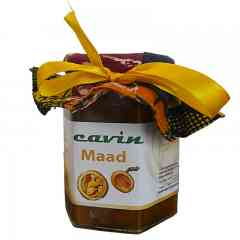Boite de Conserve Cavin - Maad - Boite de Conserve Cavin - Maad