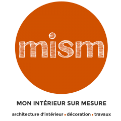 MISM - Architecture & Travaux - CONFORT & RENOVATION DE L'HABITAT