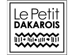 Le Petit Dakarois - MODE & ACCESSOIRES
