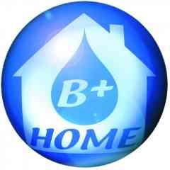 B+HOME - CHAUFFAGE - CLIMATISATION - TRAITEMENT DE L'EAU