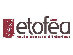 Etoféa - ETOFEA