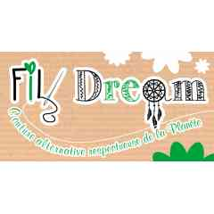 FIL DREAM - ARTISANAT