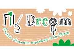 FIL DREAM - ARTISANAT