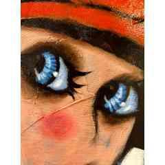 VM - Peinture