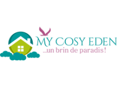 MY COSY EDEN - DECORATION (OBJETS DE)