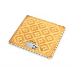 T1040 Biscuit