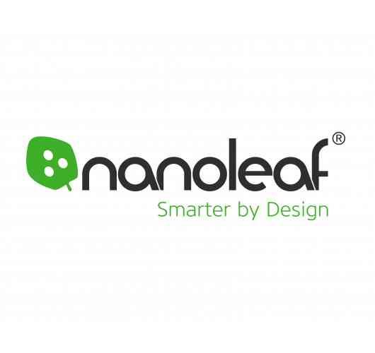 NANOLEAF - OBJETS CONNECTES