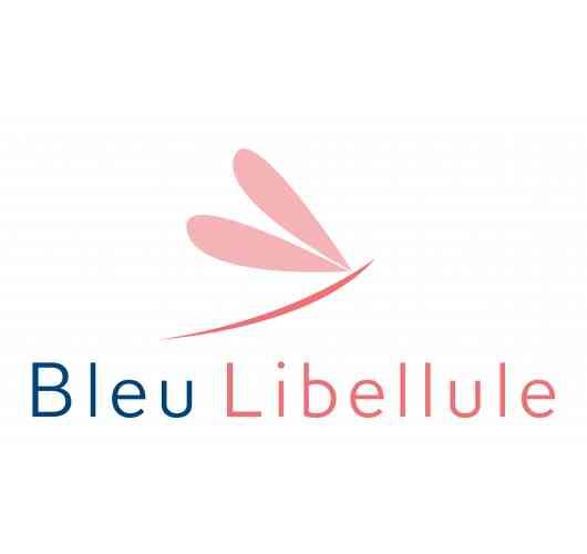 BLEU LIBELLULE - BEAUTE & BIEN-ÊTRE
