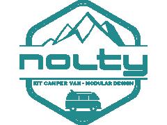 NOLTY - OBJETS CONNECTES