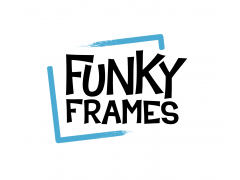 Funky Frames - DECORATION (OBJETS DE)