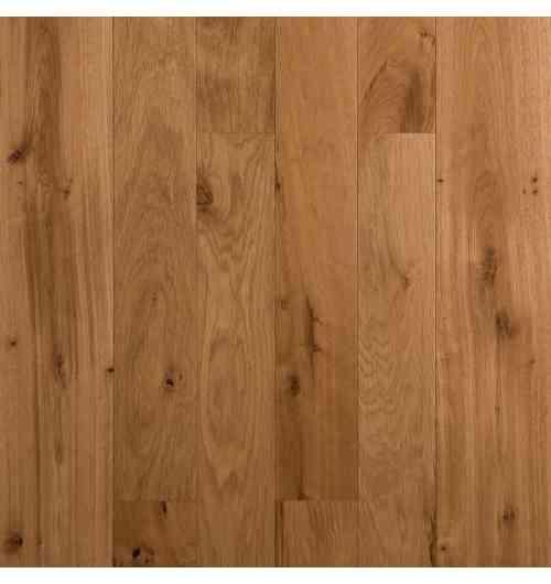 Parquet Chêne Couronne Classique 130 - Parquet massif en chêne offrant un excellent rapport qualité/prix. Avec plus de 400 références de parquet en chêne, Décorasol est spécialisé dans ce produit.