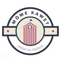 MOME KAWET - MODE & ACCESSOIRES