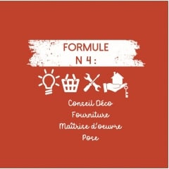 FORMULE 4
