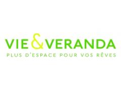 VIE & VERANDA - JARDIN, MOBILIER DE PLEIN AIR & VERANDA