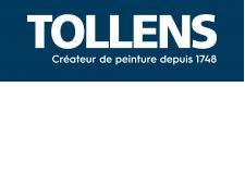 Tollens - AMEUBLEMENT - DÉCORATION