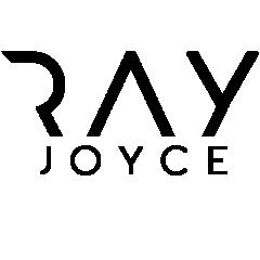RAYJOYCE - ARTISANAT