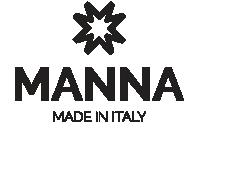 MANNA SAC EN CUIR ITALIE - MODE & ACCESSOIRES