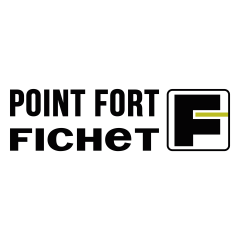 FICHET POINT FORT - CONSTRUCTION & AMELIORATION DE L'HABITAT
