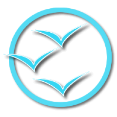 EMERAUDE FORME - BEAUTE & BIEN-ETRE