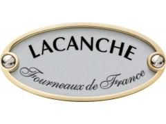 LACANCHE - ELECTROMENAGER