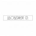 Monsieur D. - ARTISANAT