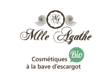 Mlle Agathe Cosmétique Bio - ARTISANAT