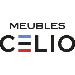 Meubles Célio - LITERIE
