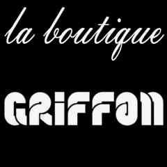 GRIFFON BOUTIQUE - LITERIE