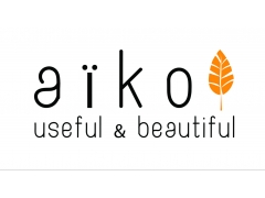 AIKO - MODE & ACCESSOIRES