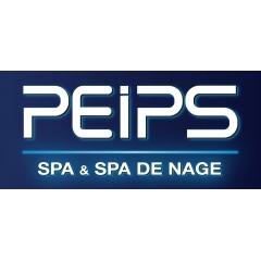 PEIPS LE SPA - PISCINE - SPA